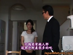 miki sato real oriental angel is a aged