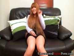uncensored japanese legal age teenager porn -