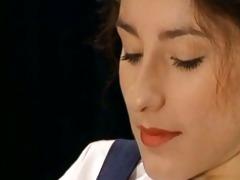 sibel kekilli - turkish pornstar