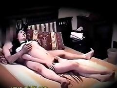 non-professional chinese web camera hardcore