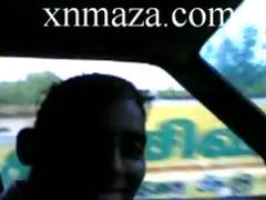 paki indian hawt sexy gal sex exposed