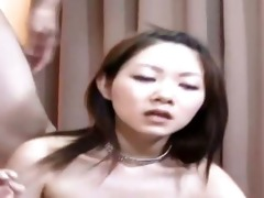 groupsex with luxury mongolian anus