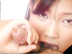 uncensored japanese erotic fetish sex teenage