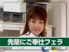 azhotporn.com - japanese student sex inside the