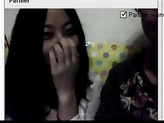 china chongqing gals webcam- chinese g