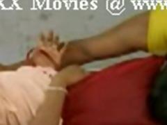 malayalam actress devi making use of blameless