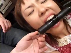 someones oriental sister 5-aya makimura-by