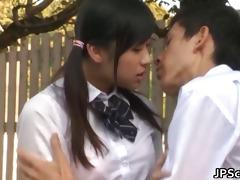 super sexy japanese schoolgirls part0