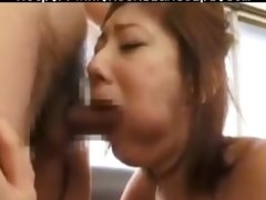 sexy damn teacher. asian cumshots oriental gulp