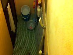 intimate abode bath,housewife(saori sugimoto)