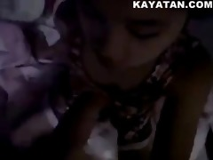 malay anak tiri tempat lepas sex clip