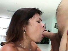 109 greater amount fucking milfs