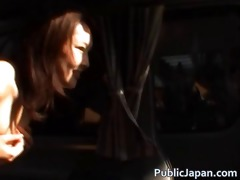 akira watase lovely japanese receives fucked part2