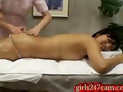 fem touch massage 3(japanese) free web camera
