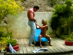 outdoor freaks 9 - scene 66