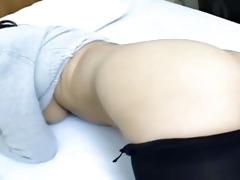 korean doctor and korean backdoor