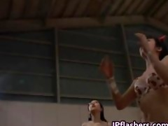 oriental basketball players are over part4