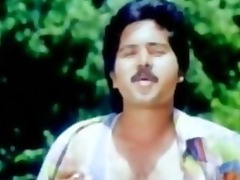 classic indian full mallu clip paramours in blood