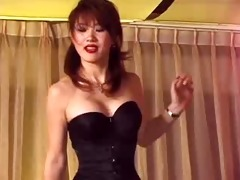japanese female-dominator nasuki 11