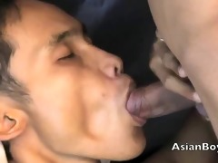 intimate oriental paramour have a fun weenie