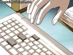 incredible steamy nihonjin gratis anime part3