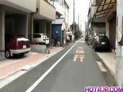 himeno episode sex addicted japanese slut is hard