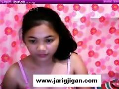 oriental webcam - upload it is here -