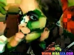 pakistanaise adore le sexe