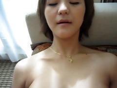 thai student screwed by her boyfriend