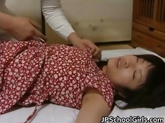 greatly hawt japanese schoolgirls part1