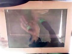 mystery box 7(censored -)