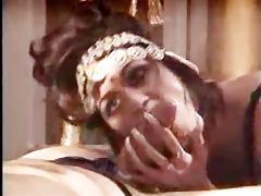 abbasid arabian harem queen entertains bwc or