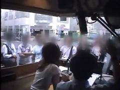 on air censored -