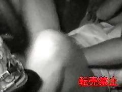 infrared camera voyeur car sex discharge