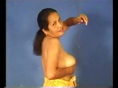 indian aunty 92