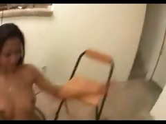 lily thai pov porn casting
