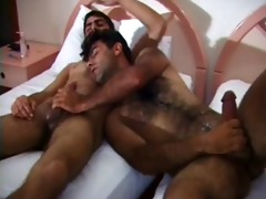 sexy turkish dudes fuckers