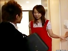 yui kazuki goes unfathomable free oriental porn