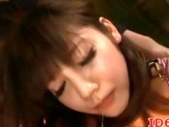 japanese av model oriental sweetheart