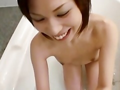 little oriental cocksmokers 115 - scene 2