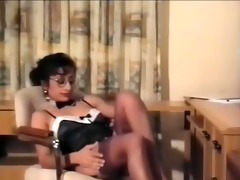 hot indian d like to fuck secretary