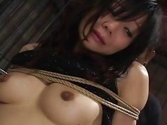 carnal oriental girls fastened and screwed