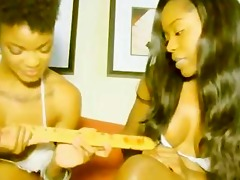 dixie darksome gals sph for white oriental rods