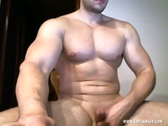 jerking off free live homosexual sex webcams