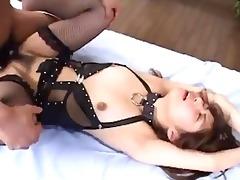 uncensored japanese non-professional sex bushy