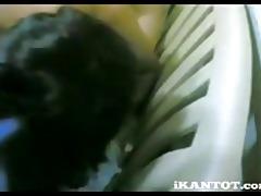 pinoy henyo sex scandal movie
