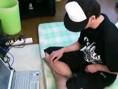 hiphop japanboyz