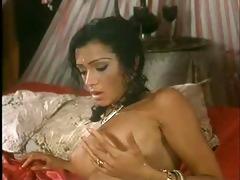 tabatha specie - erotic fantasy of aladdinx