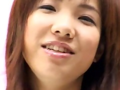 kokeshi cowgirl 88 - scene 6