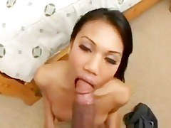 luci thai anal